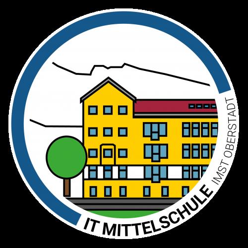 IT Mittelschule Imst Oberstadt
